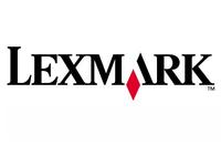 Lexmark - Serviceerweiterung (Erneuerung) - Arbeitszeit und Ersatzteile - 1 Jahr - Bring-In - Reparaturzeit: 7 Tage