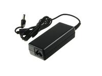 HP Smart AC Adapter - Netzteil - 45 Watt - für EliteBook Folio 9470m; EliteBook Revolve 810 G1 Tablet