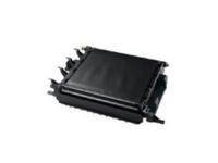 Samsung JC96-06514A, Samsung, Multifunktional, CLX-4195FW, Schwarz