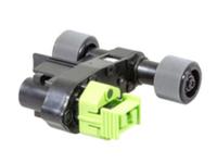 Lexmark - Aufnahmewalze - für Lexmark M1140, M1145, M3150, MS312, MS315, MS415, MX410, MX511, XM1140, XM1145, XM3150