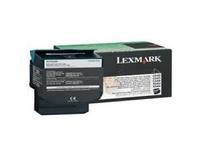 Lexmark - 1 - Schwarz - Druckerbildeinheit LRP - für Lexmark M5155, M5163, M5170, XM5163, XM5170, XM7155, XM7163, XM7170