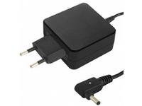 ASUS - Netzteil - 33 Watt - Europäische Union - für Chromebook C200; C300; E410; Portable AiO P1801; VivoBook S200; X102; X20X;
