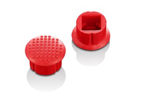 Lenovo ThinkPad TrackPoint Caps - Low Profile Soft Dome - Abdeckung für Trackpoint (Packung mit 10) - für ThinkPad A485; E47X; E
