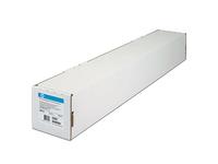 HP Premium Photo Paper - Matt - 10,2 mil - Roll (61 cm x 30,5 m) - 210 g/m² - 1 Rolle(n) Fotopapier