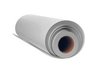 Canon 6061B - Seidig - 205 Mikron - Rolle (91,4 cm x 30 m) - 200 g/m² - 1 Rolle(n) Fotopapier