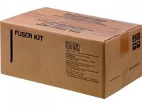 Kyocera DK 590 - Trommel-Kit - für Kyocera FS-C2026, FS-C2126