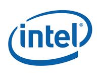 Intel - Stromversorgung (intern) - 80 PLUS Gold - 450 Watt - für Server System R1208JP4OC, R1208RPMSHOR, R1208RPOSHOR, R1304JP4O