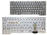 Fujitsu - Tastatur - Layout für Grossbritannien - für LIFEBOOK E752, S752, S762, S782, S792