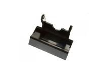 HP RB2-6348, HP, Laser-/ LED-Drucker, LaserJet 2100, Trenn-Pad