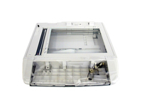 HP - Zusätzliches Flachbett-Modul für Scanner - für LaserJet M3027 MFP, M3027x MFP, M3035 MFP, M3035xs MFP