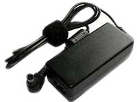Fujitsu - Netzteil - Wechselstrom 100-240 V - für ScanSnap iX500, iX500 Deluxe, iX500 Deluxe Bundle
