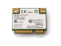 OKI Wireless LAN Module Kit - Druckserver - 802.11b/g - für OKI MC760, MC770, MC780; ES 7170, 7470, 7480, 9455; MB770