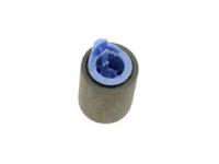 HP RM1-0037-C, HP, Laser-/ LED-Drucker, LaserJet 4200, Color LaserJet 4700, Roller