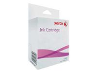 Xerox - Schwarz - Original - Tintenpatrone
