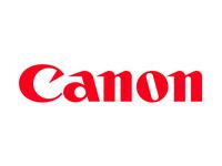 Canon Easy Service Plan On-Site Next Day Service - Serviceerweiterung - Arbeitszeit und Ersatzteile - 3 Jahre - Vor-Ort - Reakti