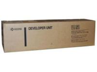 Kyocera DV 560C - Cyan - Original - Entwickler-Kit - für Kyocera FS-C2026, FS-C2126