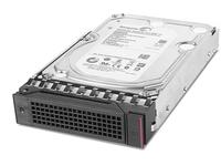Lenovo Simple-Swap - Festplatte - 300 GB - austauschbar - SAS - 15000 rpm