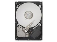 Lenovo 1000GB 5400RPM, 2.5 Zoll, 1000 GB, 5400 RPM
