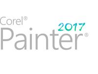 CorelSure Maintenance - Update als neue Release-Fassung - für Corel Painter - 1 Benutzer - Volumen - 1-4 Lizenzen
