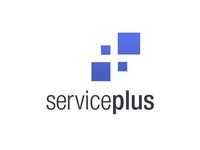 NEC - Serviceerweiterung - Arbeitszeit und Ersatzteile - 2 Jahre (4./5. Jahr)