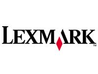 Lexmark - Serviceerweiterung - Zubehör - 4 Jahre - für Lexmark M5170, MS812de, MS812dn, MS812dtn