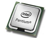 Intel Pentium G3320TE - 2.3 GHz - 2 Kerne - 2 Threads - 3 MB Cache-Speicher - LGA1150 Socket