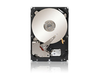 Origin Storage - Festplatte - 3 TB - intern - 3.5