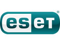 ESET Mobile Security Business Edition - Abonnement-Lizenz (1 Jahr) - 1 Platz - Volumen - Level B11 (11-24) - Pocket PC, Symbian
