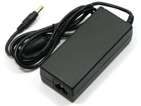 Lenovo 45W 3pin, 100-240 V, 50/60 Hz, 45 W, Innenraum, Notebook, AC-an-DC