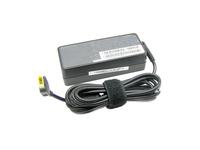 Chicony - Netzteil - 65 Watt - für ThinkPad T440s 20AQ, 20AR