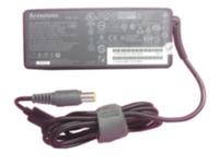 Lenovo - Netzteil - 90 Watt - FRU - für ThinkPad T430s 2352, 2353, 2354, 2355, 2356, 2358; T430si 2352, 2353