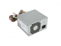 Supermicro PWS-305-PQ - Stromversorgung (intern) - ATX - 80 PLUS Bronze - Wechselstrom 100-240 V - 300 Watt