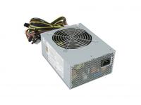 Supermicro PWS-903-PQ - Stromversorgung (intern) - 80 PLUS Gold - Wechselstrom 100-240 V - 900 Watt