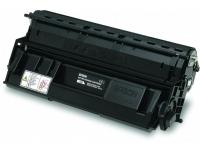 Epson Double Pack - Schwarz - Original - Tonerpatrone Epson Return Program - für AcuLaser M8000D3TN, M8000DN, M8000DTN, M8000N,