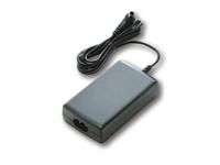 Fujitsu - Netzteil - 90 Watt - für LIFEBOOK E734, E744, E754, E756, U745, U747, U904