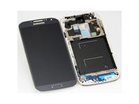Samsung - Vordere MEA-Einheit