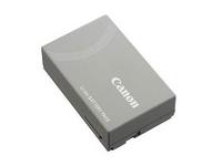 Canon BP-218 - Camcorder-Batterie Li-Ion - für Canon HR10