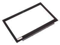 Lenovo - LCD-Frontblende mit Kamera