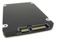 Fujitsu - Solid-State-Disk - 32 GB - intern - mSATA - SATA 3Gb/s