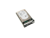 [Wiederaufbereitet] DELL 0W347K, 3.5 Zoll, 600 GB, 15000 RPM
