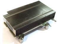 HPE - Prozessorkühler - für ProLiant SL230s Gen8, SL250s Gen8, SL270s Gen8