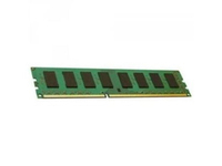Lenovo - DDR3 - 16 GB - DIMM 240-PIN Very Low Profile - 1866 MHz / PC3-14900 - CL13