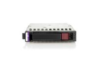 [BULK] HP 300GB 10K rpm Ultra320 Hot Plug SCSI Hard Drive, 3.5 Zoll, 300 GB, 10000 RPM