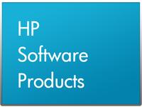 HP Imaging and Printing Security Center - Lizenz - 50 Geräte - elektronisch - Win