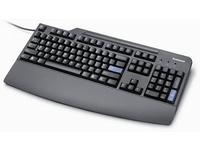 IBM Preferred Pro - Tastatur - USB - Deutsch