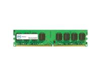Dell - DDR3 - 16 GB - DIMM 240-PIN - 1333 MHz / PC3-10600 - registriert