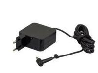 ASUS - Netzteil - 45 Watt - Europa - Schwarz - für R540; Transformer Book Flip TP300; TP500; TP550; Transformer Book T200; X543;