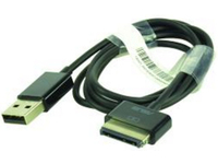 ASUS - USB-Kabel - 40 pin docking (M) bis USB (W)