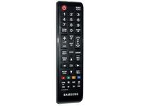 Samsung TM1240 - Fernbedienung - 44 Tasten - für Samsung HG40AB690