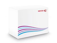Xerox - Schwamm für Spüleinheit - für Xerox 7142, 8264E